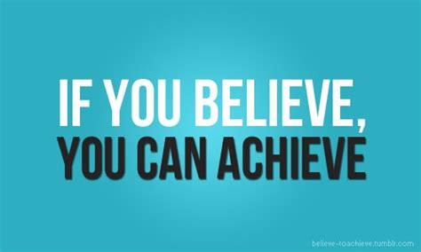 quotes  achieving results quotesgram