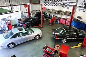 Mateo Car : shaffers tire shop burlingame auto repairs san mateo discount tires shaffer s tire auto service ~ Gottalentnigeria.com Avis de Voitures