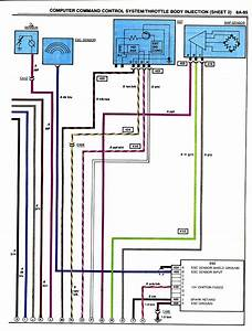 Need 1983 Crossfire Diagrams  Please