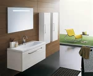 badezimmer renovierung badezimmer renovierung jtleigh hausgestaltung ideen