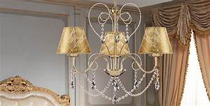 Lampadari Cucina Classica ~ Idea Creativa Della Casa e Dell'interior Design