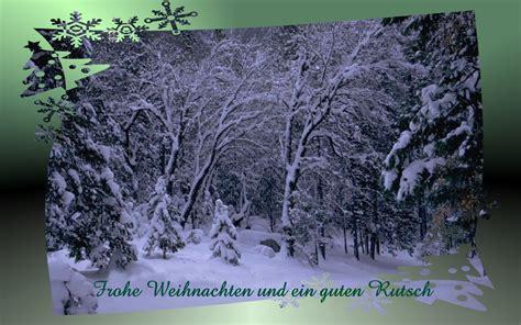 desktop hintergrundbilder weihnachten
