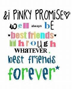 Funny Best Friend Forever Quotes And Sayings Archidev