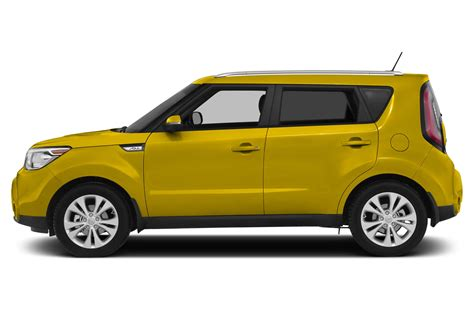 Kia 2014 Price by 2014 Kia Soul Price Photos Reviews Features
