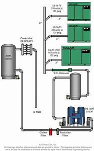Wiring Diagram Pneumatech Ad 10   31 Wiring Diagram Images