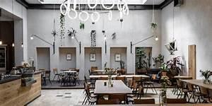 Design Attack Berlin : top10 liste interior design top10berlin ~ Orissabook.com Haus und Dekorationen