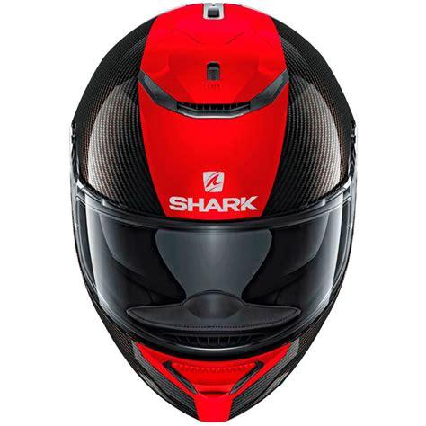 shark spartan carbon helmet shark spartan carbon 183 motocard united kingdom