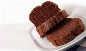 einfacher Kakaokuchen Cook it yourself