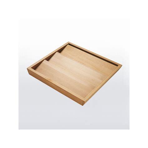 range tiroir cuisine range épices bois tiroir cuisine
