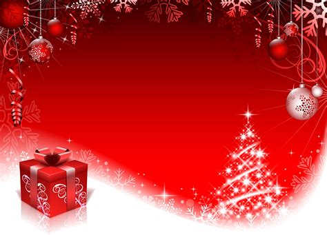 59+ Christmas Backgrounds ·① Download Free Amazing Hd