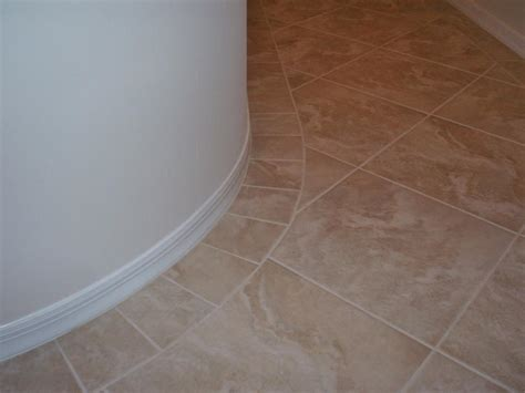pictures for indian river flooring inc in vero beach fl