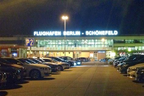 berlijn tegel of schonefeld berlin airports airport sch 246 nefeld sxf nuberlin