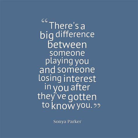 losing interest  relationship quotes quotesgram