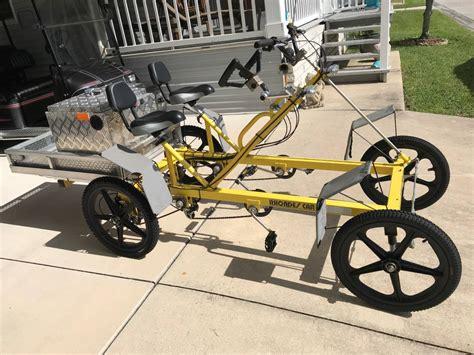 electric  wheel bike  person