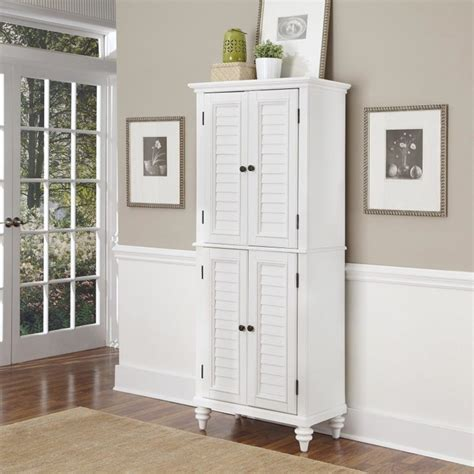 solid wood kitchen pantry cabinet best style solid wood pantry cabinet quickinfoway 8171
