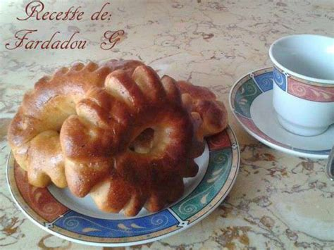 amour de cuisine gateau sec amour de cuisine gateaux secs 28 images amour de