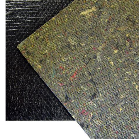 carrelage design 187 tapis isolant phonique moderne design