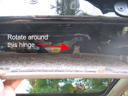 Suburban Rear Liftgate Won Unlock How Fix Chef
