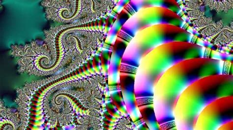 magic mushrooms    body  brain iflscience
