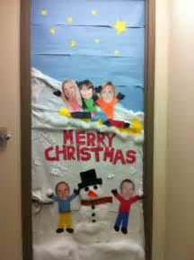 office door decorating ideas pictures decoration for coworkers office myideasbedroom