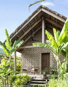 Cabane De Luxe : des cabanes de luxe un h tel au cambodge entre luxe et ~ Zukunftsfamilie.com Idées de Décoration