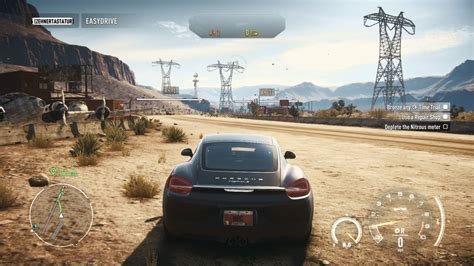 need for speed pc need for speed rivals benchmarked notebookcheck net reviews