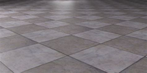 marble floor tiles resources   models