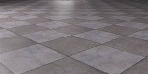 Marble floor tiles – Resources – Free 3D models for