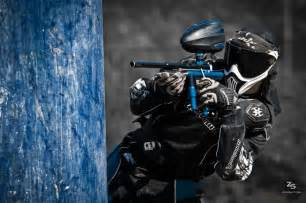 Cool Paintball Backrounds