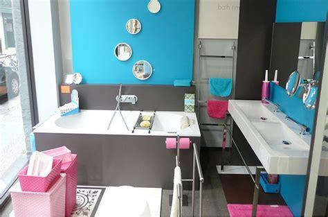 magasin salle de bain