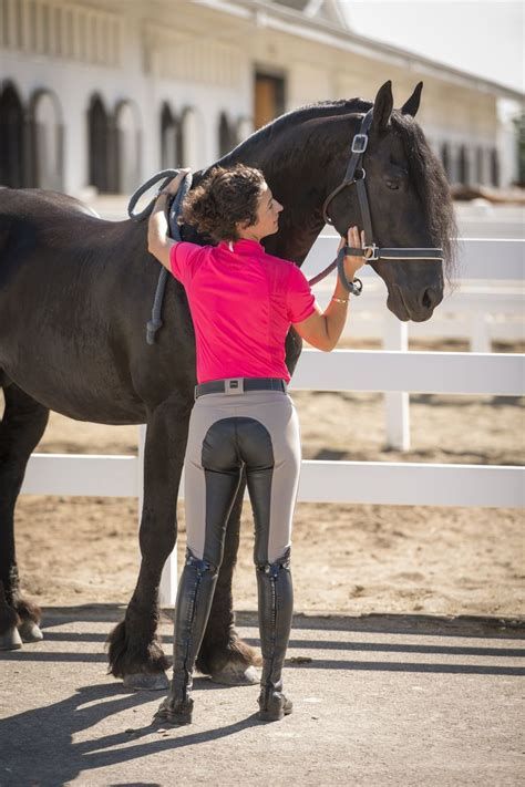 riding equestrian fits breeches boots flex double glass horse pants breech horseback horses clothes short layer mesh hour outfits seat