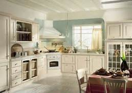 Modern Country Style Kitchen Cabinets Pictures Gallery Photos Country Kitchen Decorating Ideas Farmhouse Kitchen Design