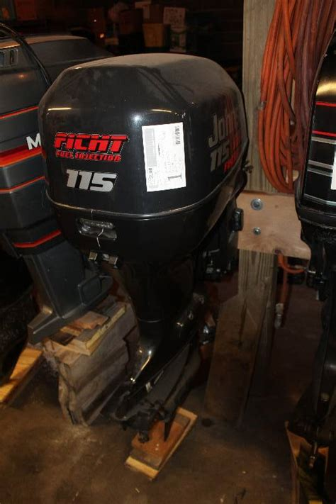 Outboard Boat Motors For Sale In Minnesota by Lesueur Boat Motor And Parts Out Sale In Le Sueur
