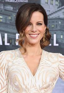 Kate Beckinsale Photos Photos - 'Total Recall' - Berlin ...