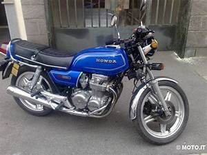 189 Best Images About Cb650z On Pinterest