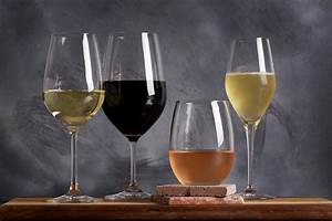 Don, U0026, 39, T, Believe, The, Hype, You, Don, U0026, 39, T, Need, Glasses, In, Multiple, Shapes, And, Sizes, To, Enjoy, Wine