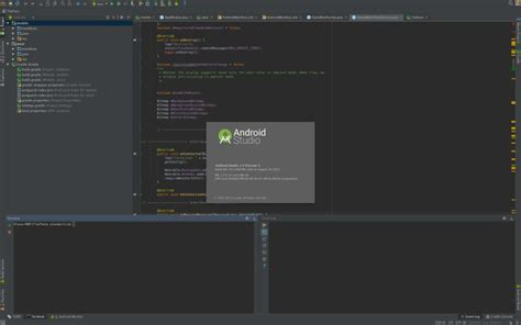android developer tools best android developer tools free apk mod