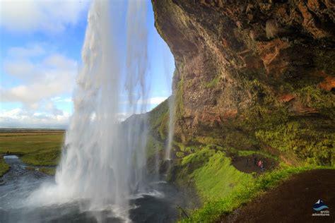 Full Tour Of Iceland  6 Day Adventure  Arctic Adventures