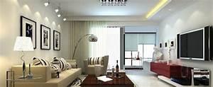 Decorer Sa Maison : comment d corer l int rieur de sa maison avec de l ampoule ~ Melissatoandfro.com Idées de Décoration