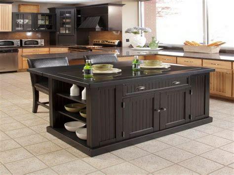 custom kitchen island plans kitchen designs with islands and bars kitchen island