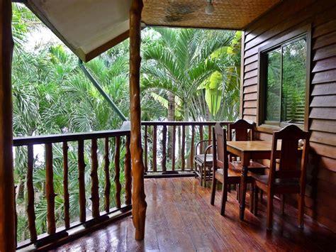 Best Discount 71% [OFF] Salangane Caalan Beach Villa Apartment Palawan