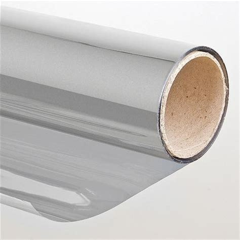 Sonnenschutzfolie Fuer Fenster Hitzeschutz Zum Kleben sonnenschutzfolie f 252 r fenster hitzeschutz zum kleben