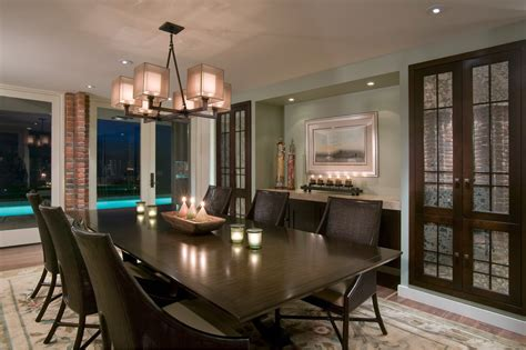 cool linear chandelier method san diego contemporary