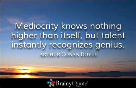 Arthur Conan Doyle Quotes - BrainyQuote | Genius quotes ...