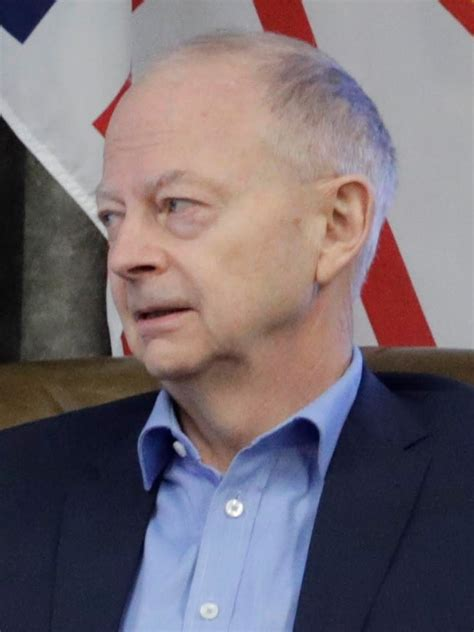 ches crosbie wikipedia