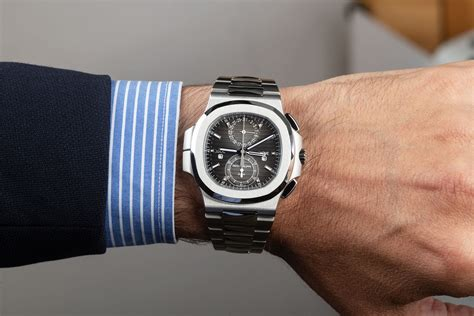 patek philippe nautilus watches ref   brand