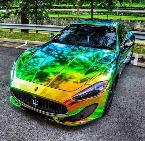 exotic cars archives luxury sports carscom