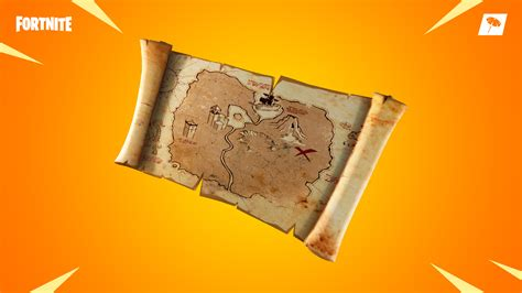 fortnite  patch notes buried treasure  duos