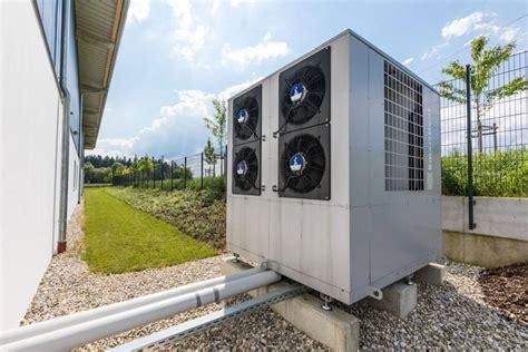 klima kaeltetechnik haustechnik mayer waging chiemgau