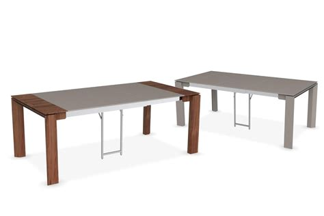 Consolle Ingresso Calligaris by Consolle Ingresso Moderne Calligaris